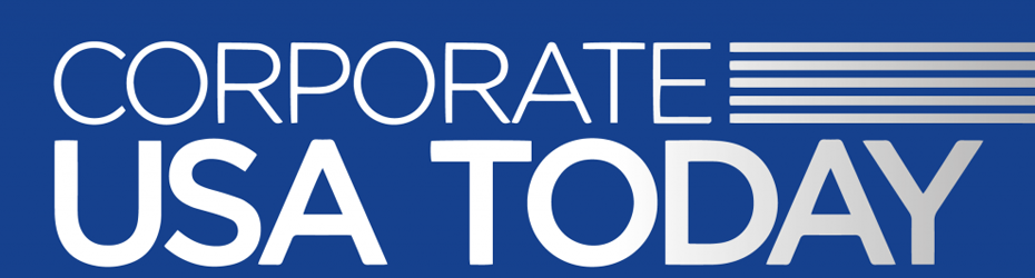 corporate usa today