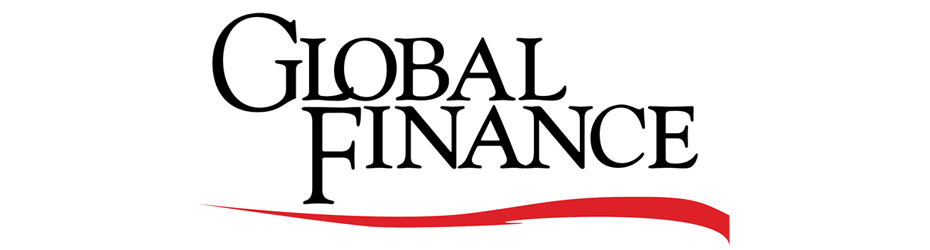 Global Finance Today