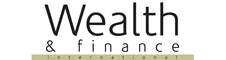 Wealth Finance International