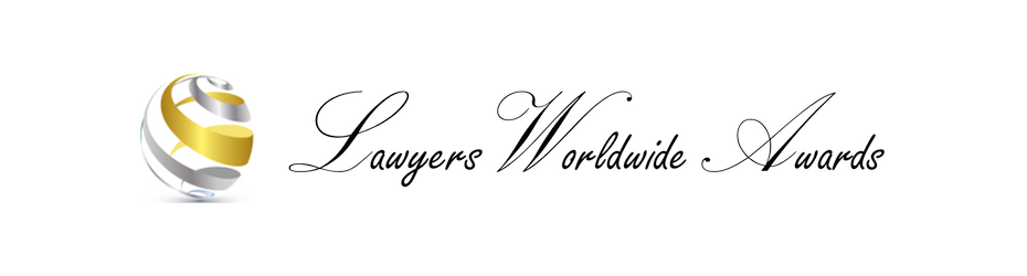 Lawyers Worldwide Awards